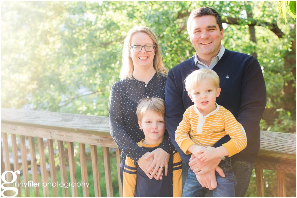 family_photography_mills_0017.jpg