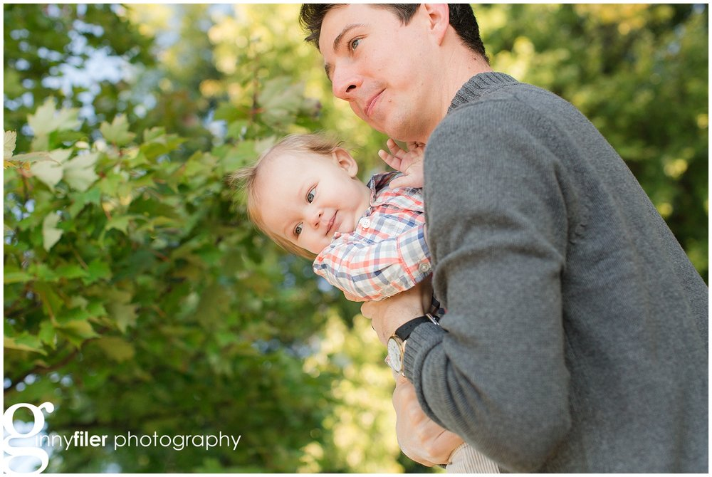 family_photos_krieger_8.jpg