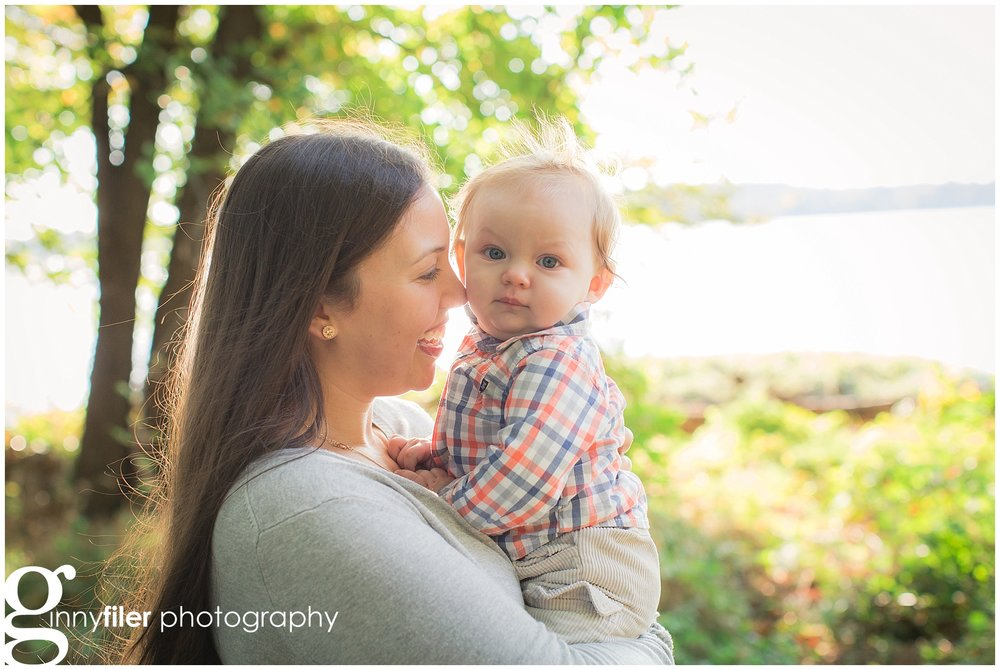 family_photos_krieger_18.jpg
