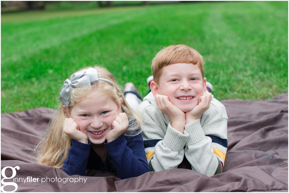 family_photography_Parker_0005.jpg