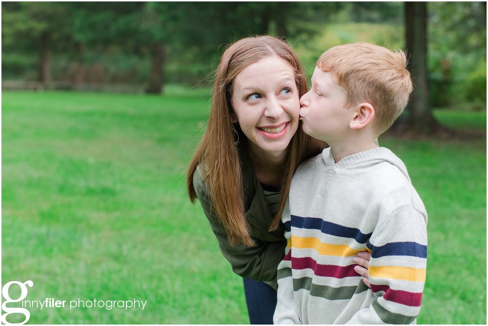 family_photography_Parker_0010.jpg