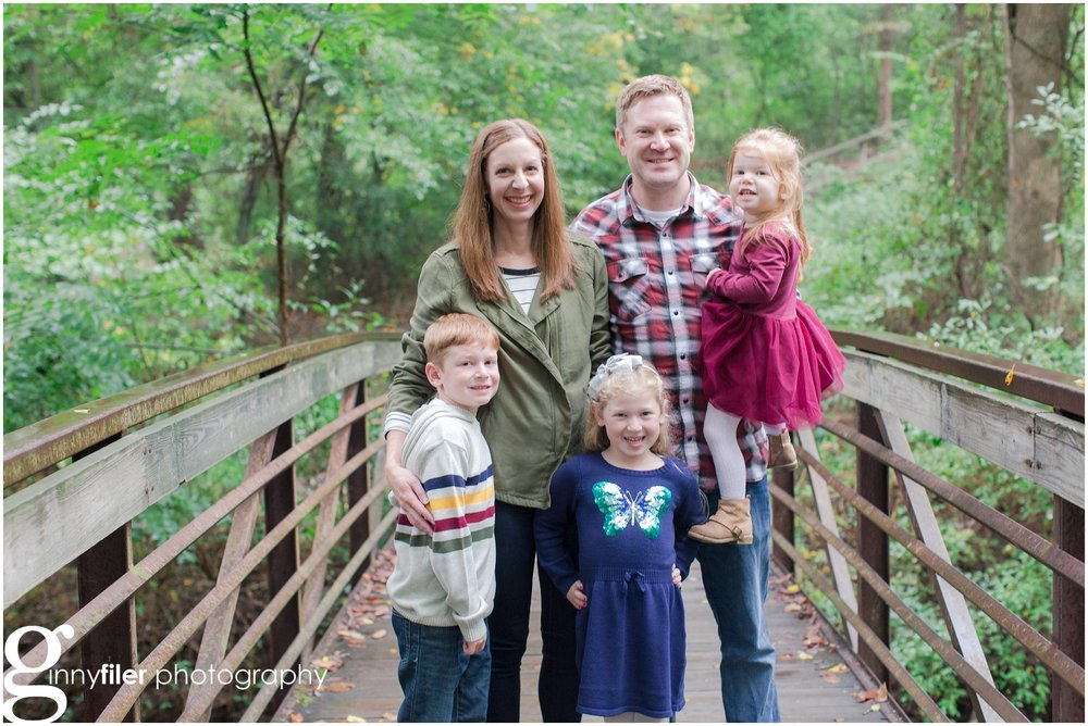 family_photography_Parker_0019.jpg