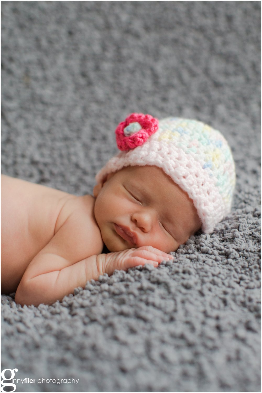 newborn_photography_Moore_0002.jpg