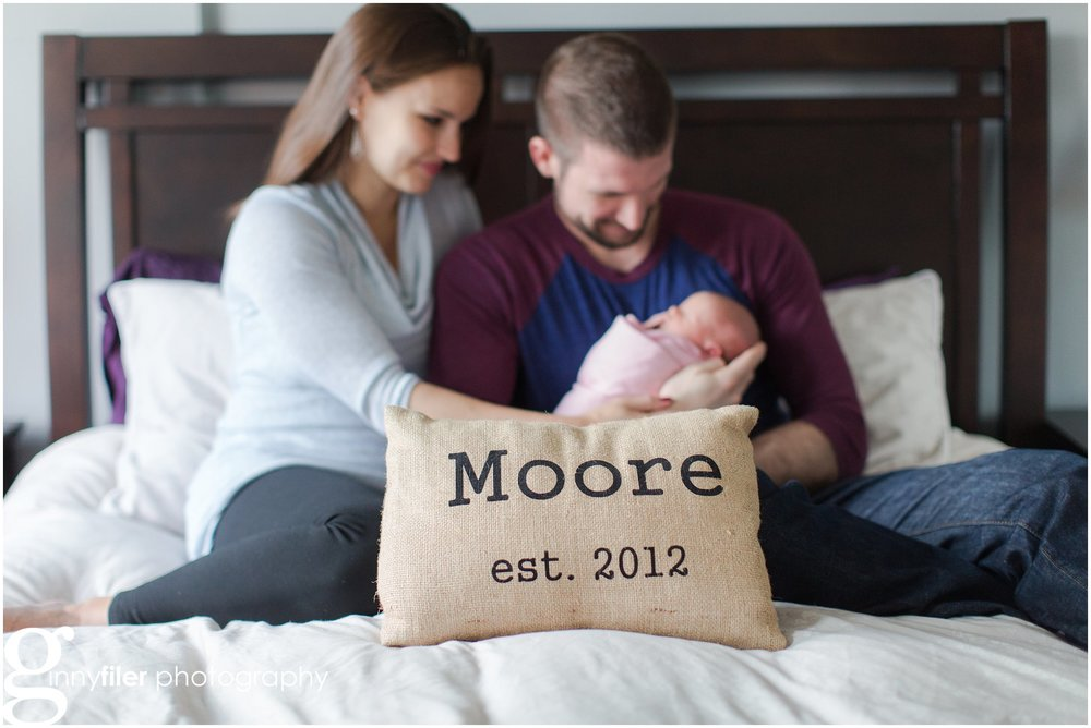 newborn_photography_Moore_0013.jpg