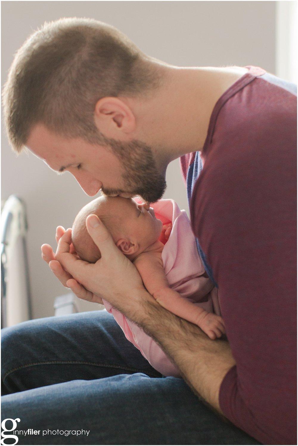 newborn_photography_Moore_0018.jpg