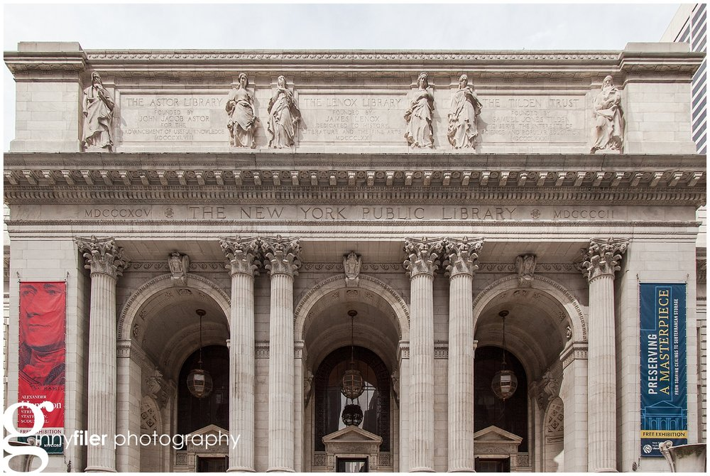 NYC_library_0001.jpg