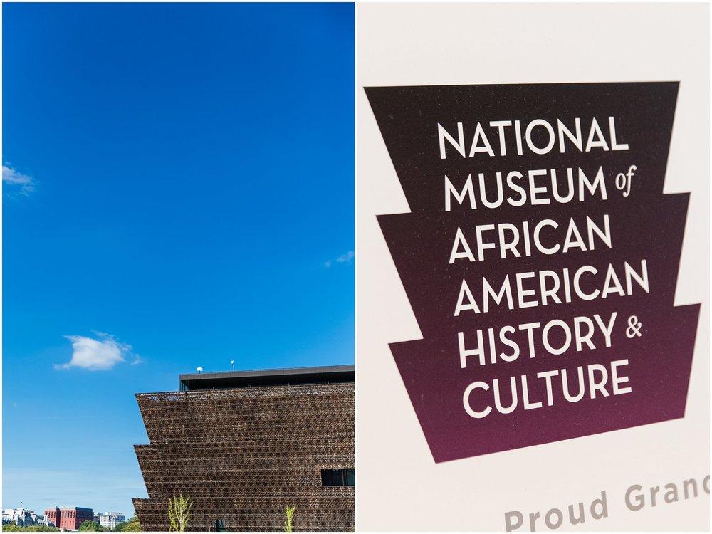 NMAAHC_museum_0001.jpg