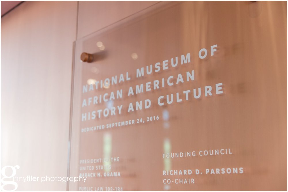 NMAAHC_museum_0008.jpg