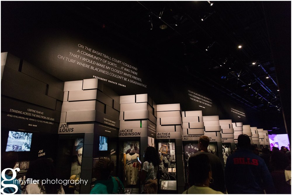 NMAAHC_museum_0018.jpg