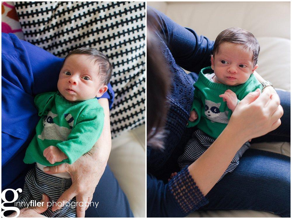 newborn_franscisco_0002.jpg