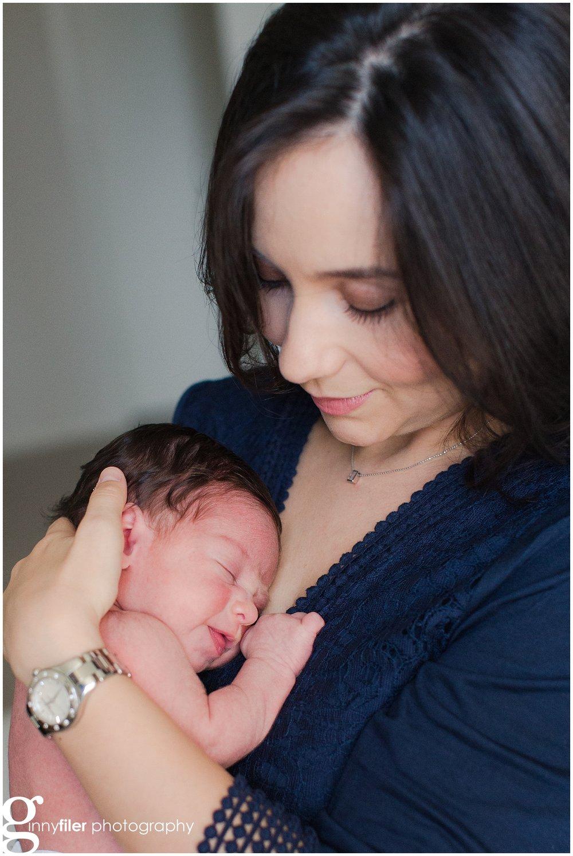 newborn_franscisco_0009.jpg