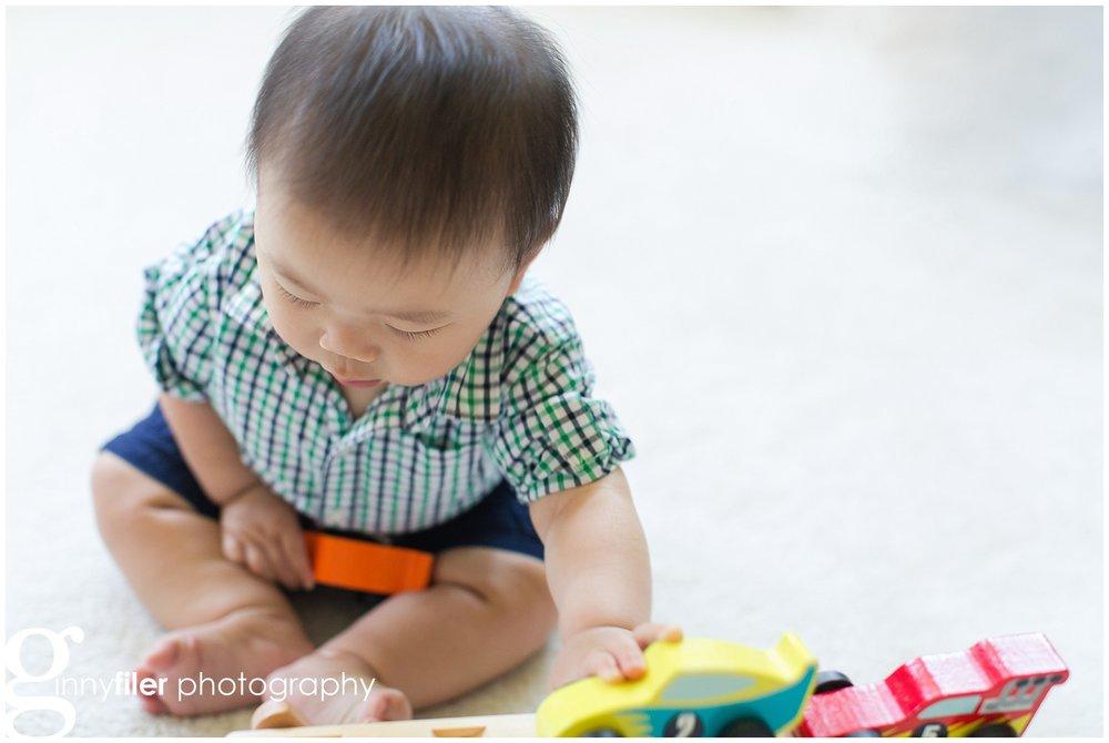 familyphotos_Lau_0001.jpg