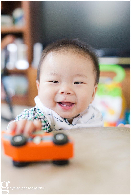 familyphotos_Lau_0002.jpg