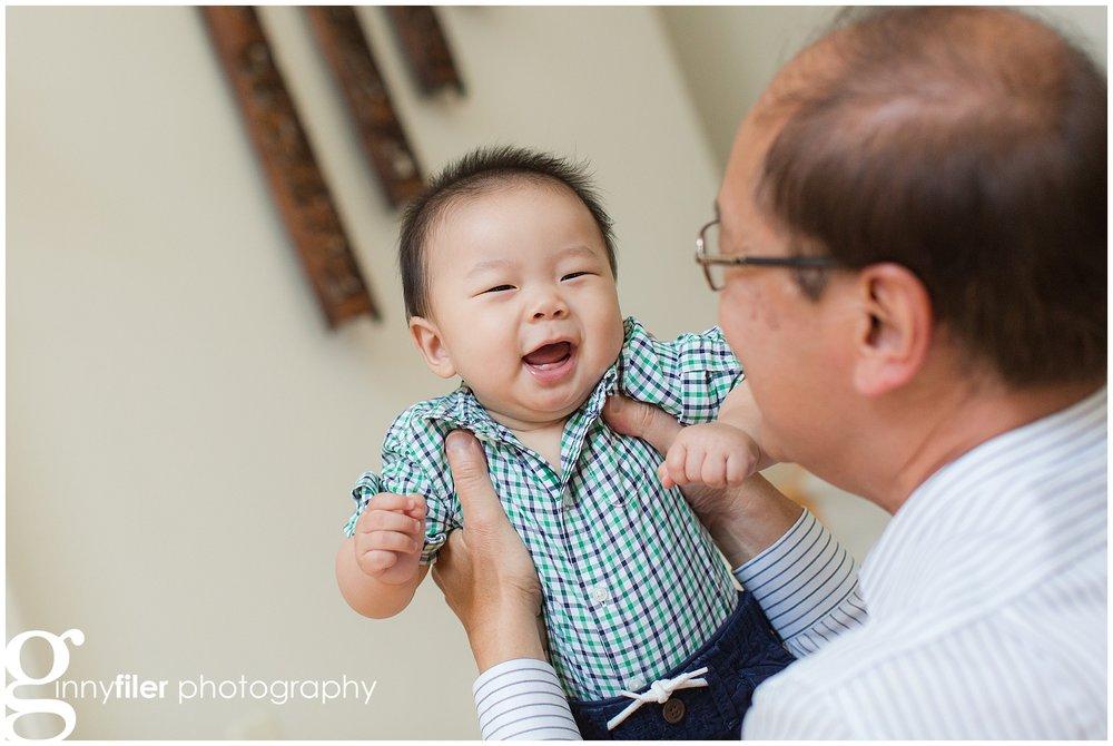 familyphotos_Lau_0004.jpg