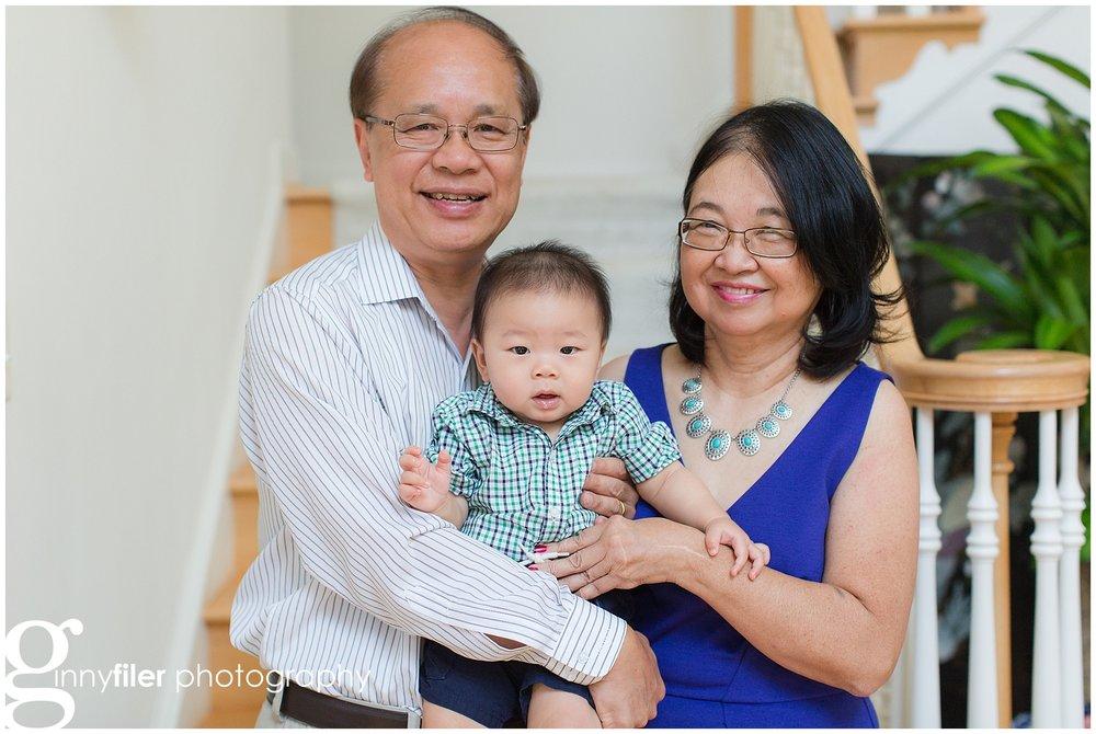 familyphotos_Lau_0005.jpg