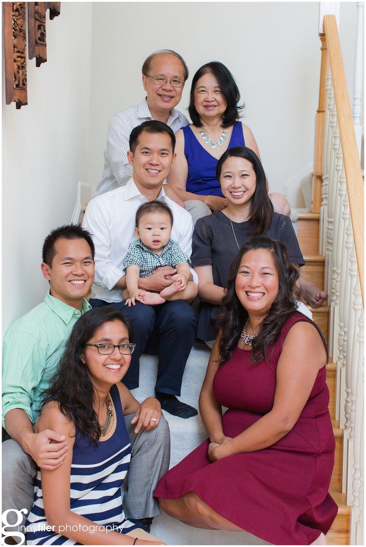 familyphotos_Lau_0006.jpg
