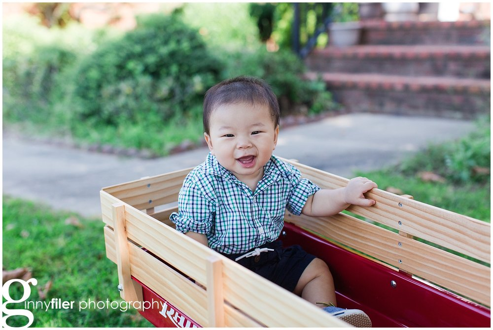 familyphotos_Lau_0009.jpg