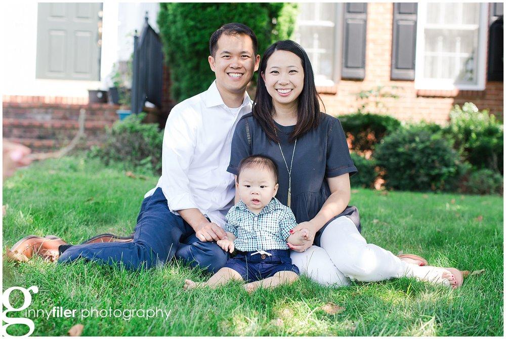 familyphotos_Lau_0014.jpg