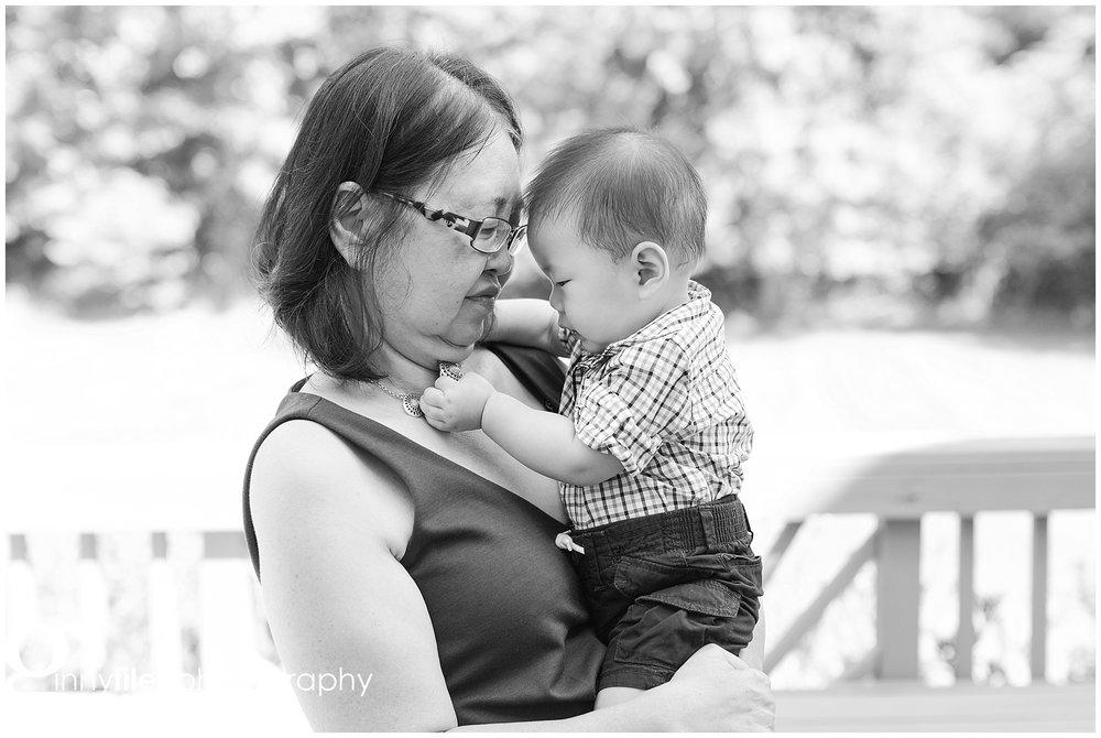 familyphotos_Lau_0015.jpg