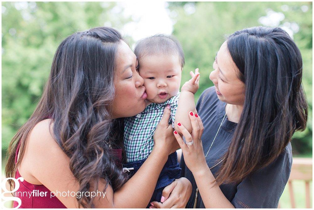 familyphotos_Lau_0016.jpg
