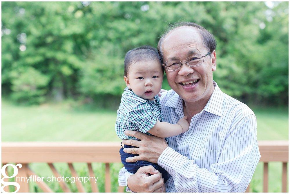 familyphotos_Lau_0017.jpg