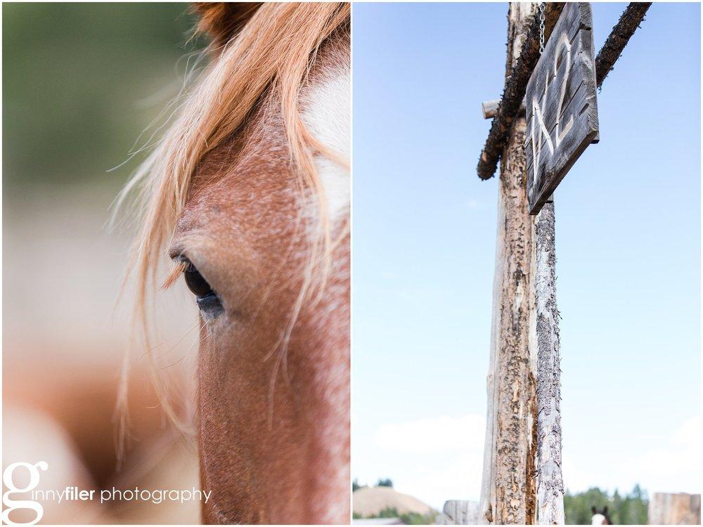 ranch_west_0005.jpg