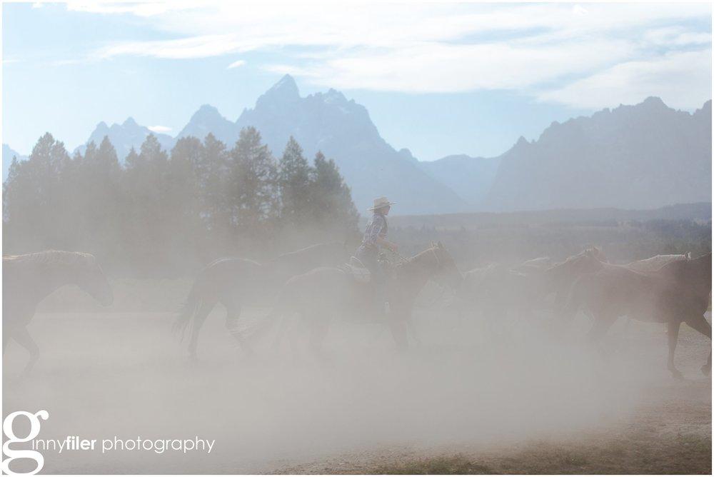 ranch_west_0015.jpg