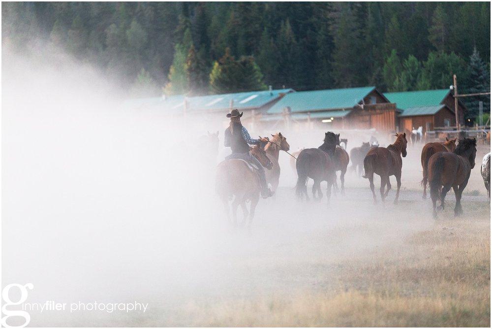 ranch_west_0031.jpg