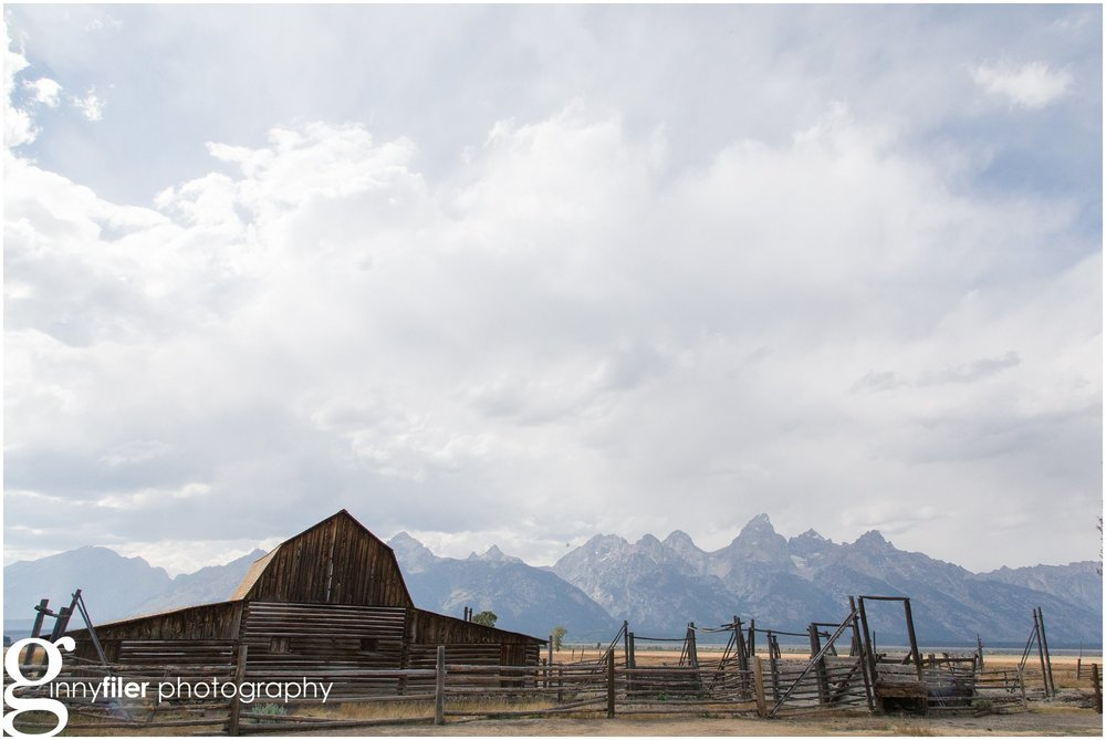 ranch_west_0038.jpg
