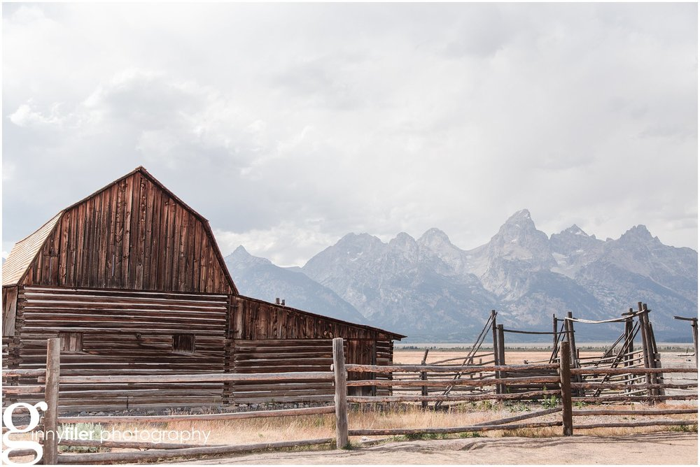 ranch_west_0039.jpg