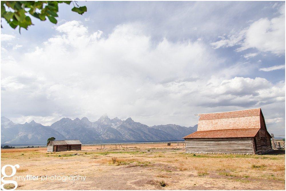 ranch_west_0040.jpg