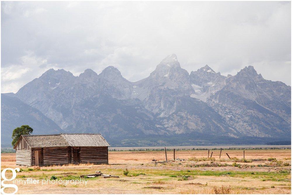 ranch_west_0041.jpg