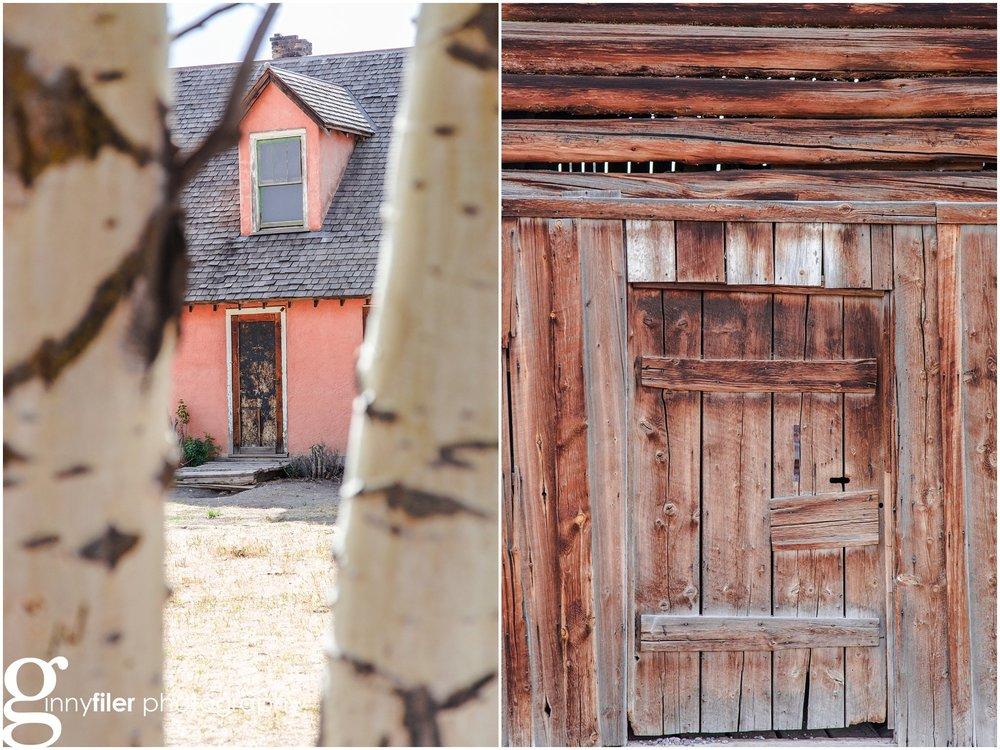 ranch_west_0042.jpg