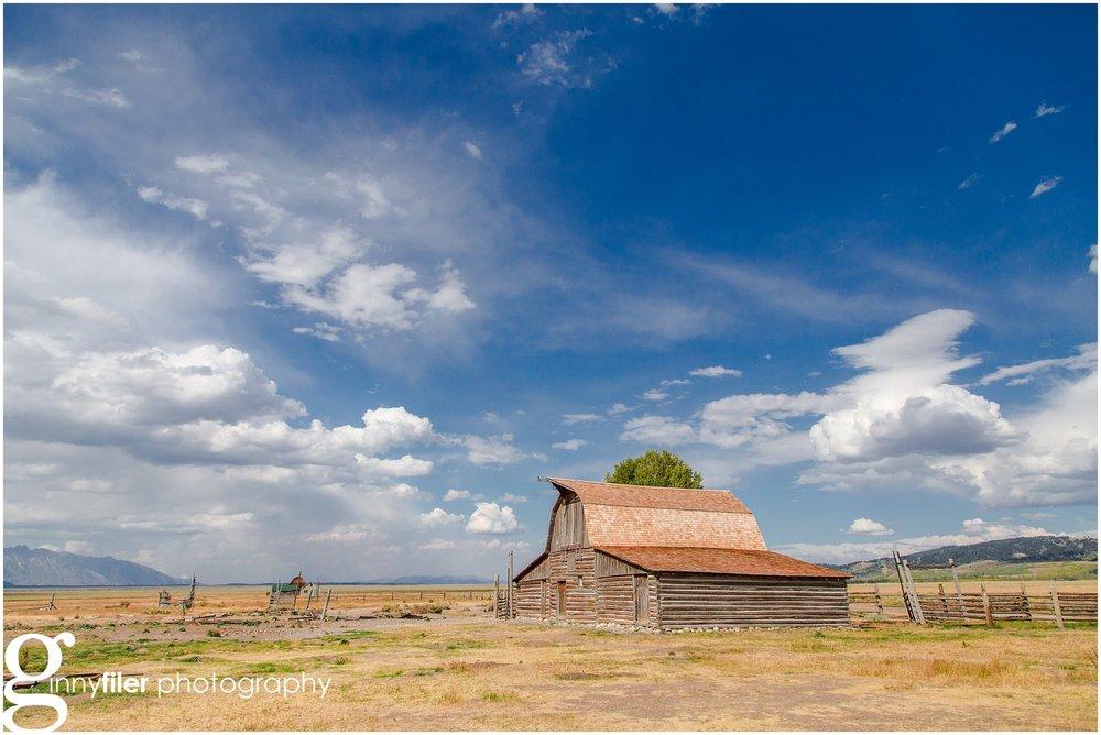 ranch_west_0044.jpg