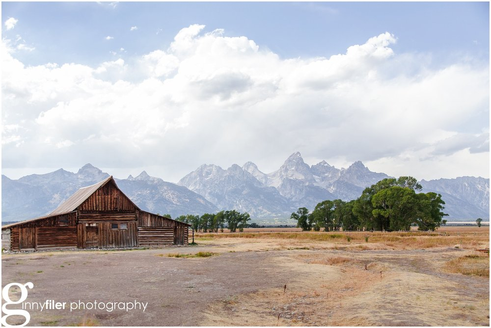 ranch_west_0047.jpg