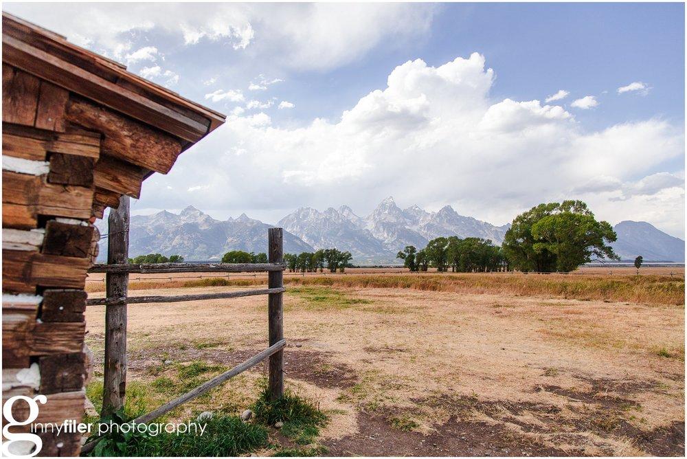 ranch_west_0049.jpg