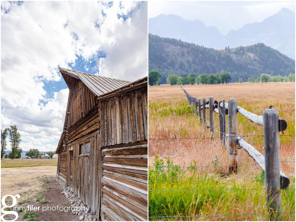 ranch_west_0050.jpg