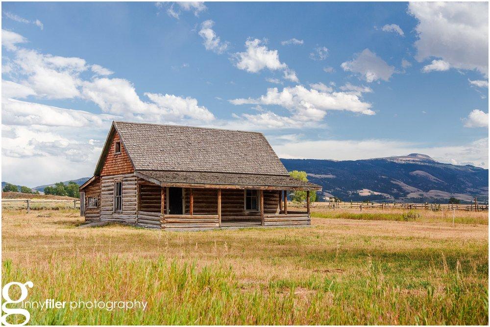 ranch_west_0052.jpg