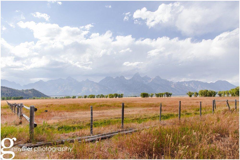 ranch_west_0053.jpg