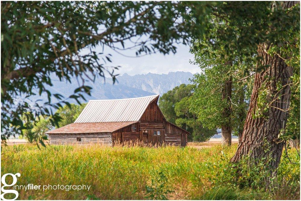 ranch_west_0054.jpg
