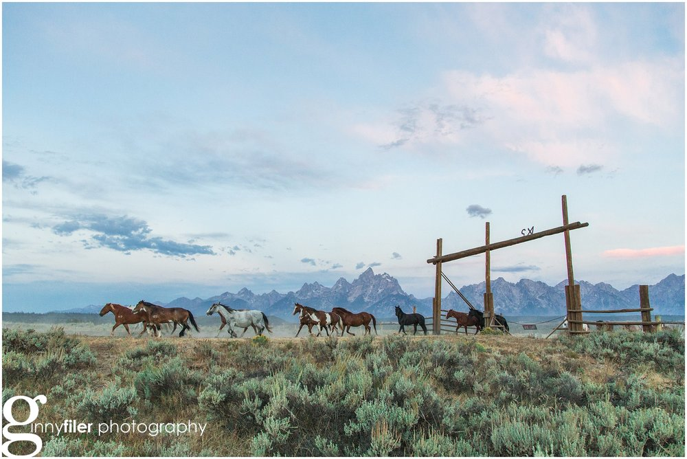 ranch_west_0066.jpg