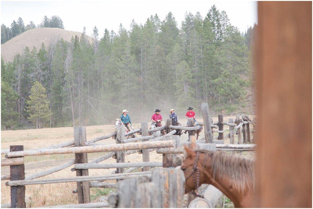 ranch_west_0072.jpg