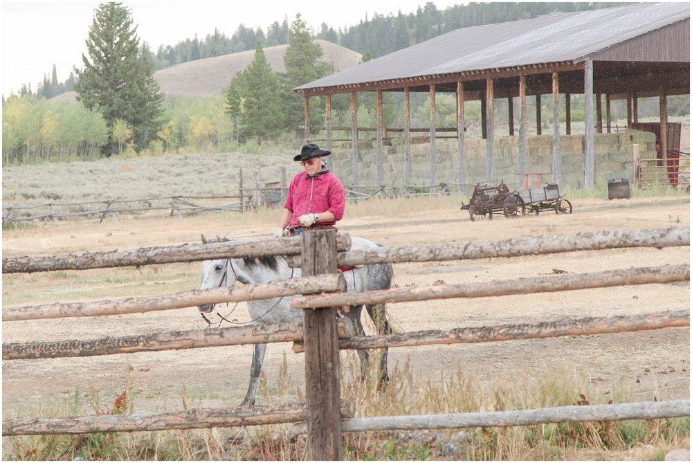 ranch_west_0074.jpg