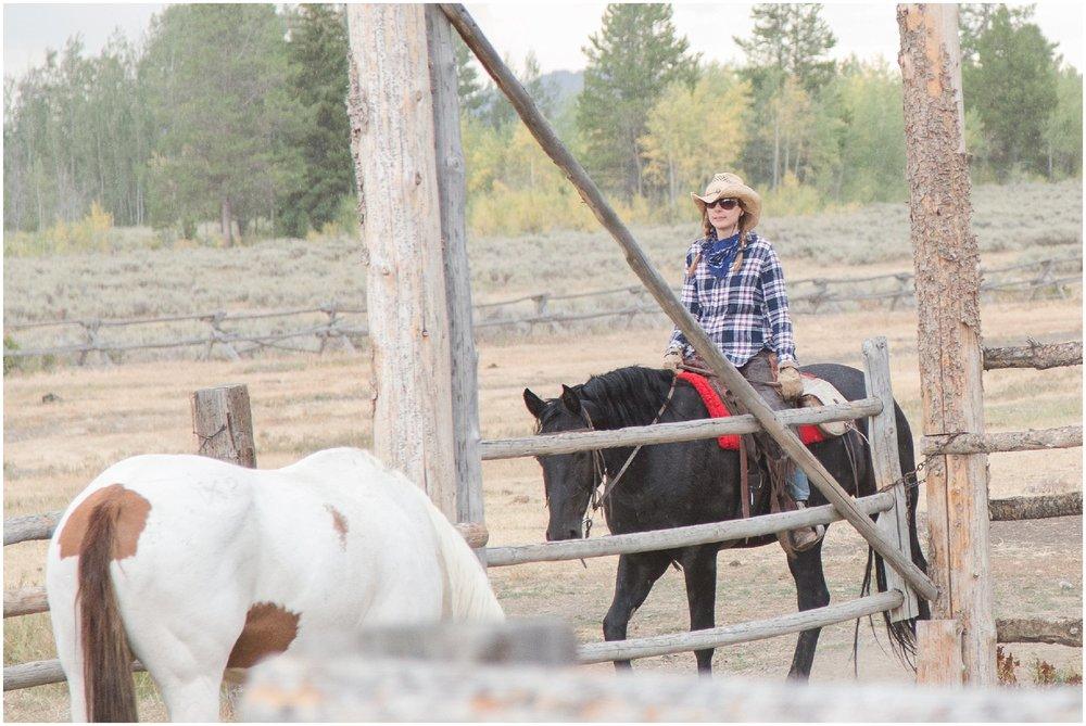 ranch_west_0075.jpg
