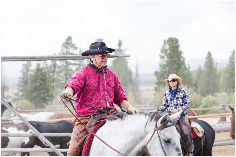 ranch_west_0076.jpg