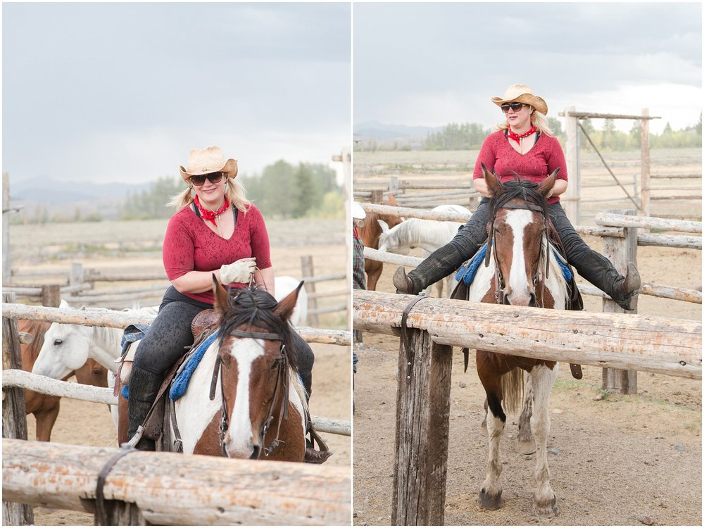ranch_west_0077.jpg