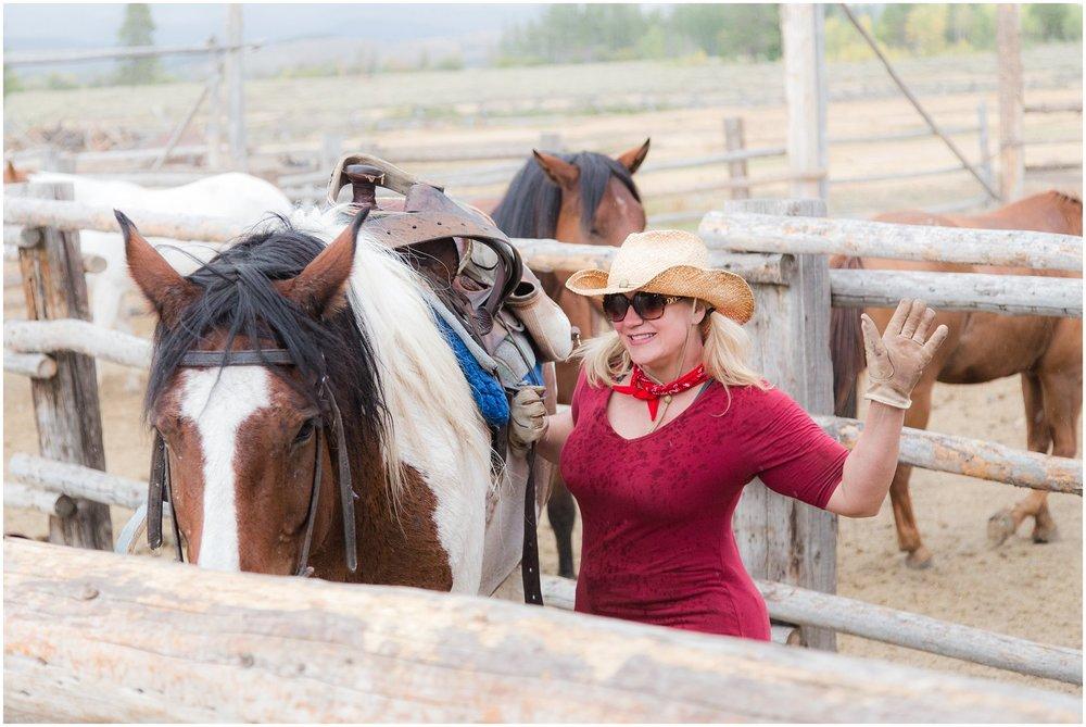 ranch_west_0080.jpg