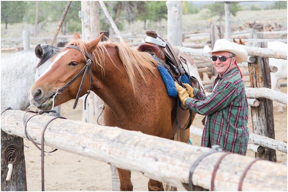ranch_west_0079.jpg