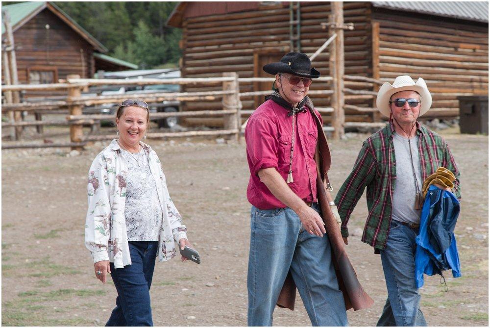 ranch_west_0085.jpg