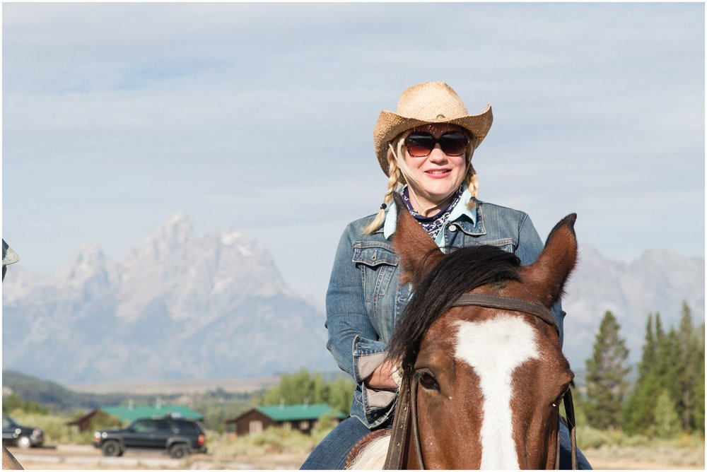 ranch_west_0113.jpg
